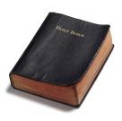 bible-01
